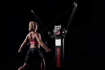 182keiser-fitnessgerte-2