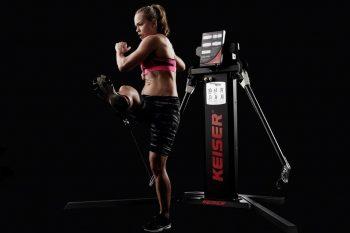 182keiser-fitnessgerte-3